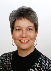 Gitte Kyndbo PRESSEFOTO FARVE