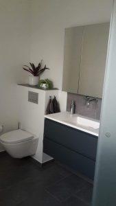 Stort badeværelse 1