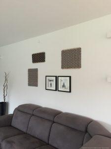 vægdekorationer-i-stuen
